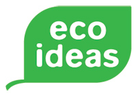 eco ideas